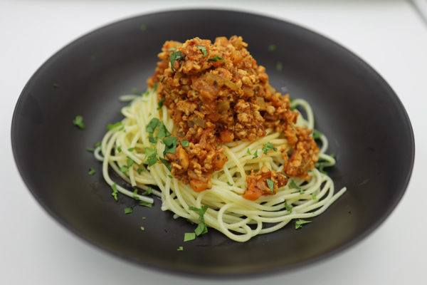 Chicken-Bolognese-nourished-for-life-wanaka