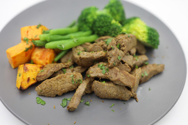 Cumin-Lamb-ready-meal-wanaka-nourished-for-lifeboxed-meals