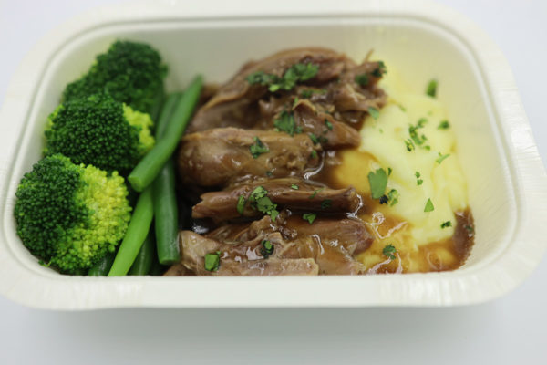 Lamb-Shank-takeaway-meals-nourished-for-life-wanaka-precooked-meals